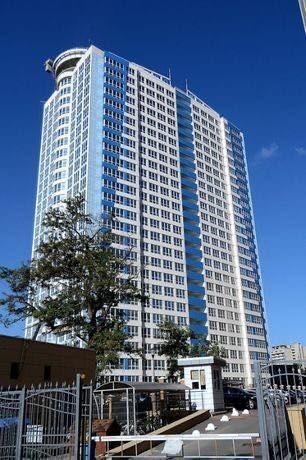 продажа однокомнатной квартиры номер A-161237 в Приморском районе, фото номер 15